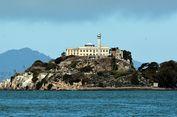 Hari Ini dalam Sejarah: Penjara Alcatraz Berhenti Beroperasi