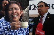 Menteri Susi Bertanya Apa Keberhasilan Anda? Ini Jawaban Fadli Zon