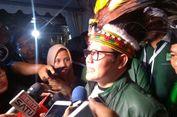 Kader PDI-P Bandung Dukung Cak Imin Jadi Cawapres Jokowi, Ini Kata PKB