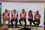 Beli Tiket Asian Games dengan YAP