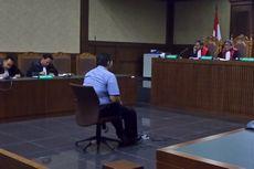 Hakim Perberat Hukuman Penyuap Mantan Dirjen Hubla karena Modus Baru Suap melalui ATM