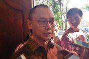 Wasekjen PAN: Dulu Pak Tjahjo Bilang Tak Akan Angkat Polisi Aktif