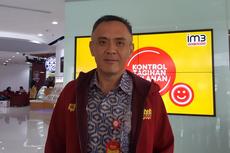 Indosat Sambut Positif Sikap
