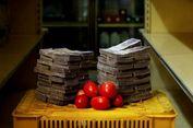 Inflasi Venezuela Meroket hampir 150.000 Persen