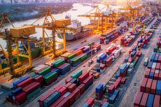 Meski Surplus, Neraca Perdagangan Mei 2019 Belum Ideal