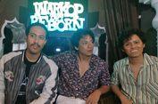 Warkop DKI Reborn Bagian 3 Bakal Shooting di Maroko