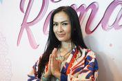 Untuk Tampil dalam Acara-acara Sahur, Iis Dahlia Naikkan Tarif