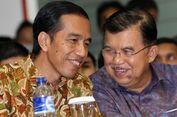 Presiden Enggan Teken UU MD3, DPR Minta Pemerintah Tidak 'Ngambek'