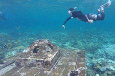 Pertumbuhan Pariwisata Lampung Dinilai Cukup Baik