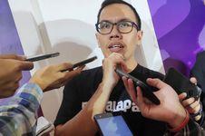 Bukalapak dan Pemprov Bangka Belitung Dorong Pelaku UMKM 'Go Digital'