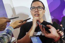 Bukalapak dan Pemprov Bangka Belitung Dorong Pelaku UMKM