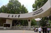 'Perbudak' Mahasiswa Doktoral, Profesor di China Dijatuhi Sanksi