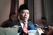 Bawaslu Nilai Pemilu di Luar Negeri Relatif Aman, Tak Rawan Gangguan