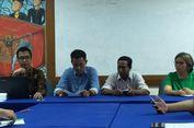 Divonis Bebas, Warga Terdakwa dalam Sengketa Lahan di Pulau Pari