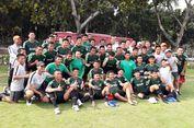 Pekan Depan, Timnas U-22 Akan Beruji Coba Lawan Klub Liga 1