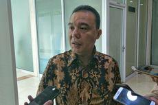 Prabowo Disebut Minta Jokowi Bebaskan Pendukungnya yang Terjerat Kasus