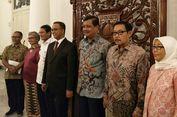 Gaji Anggota TGUPP Berdasarkan Kepgub yang Ditandatangani Anies