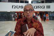 PP Muhammadiyah Usulkan BNPT Restrukturisasi Menjadi Komisi Nasional
