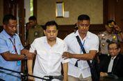 Ini Lima Momen Menarik Selama Persidangan Setya Novanto