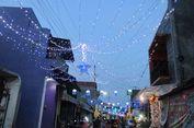 5 Pasar Dadakan, Tempat Cari Takjil di Kota Solo