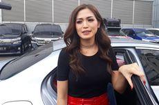 Jessica Iskandar Persilakan Ayu Ting Ting Gabung