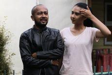 Soraya Rasyid Diprotes Netizen yang Kehabisan Tiket Preman Pensiun
