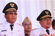Lagi, Makassar Jadi Kota Terbaik Penyelenggaraan Pemerintah Daerah