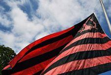 10 Korban dalam Tragedi Kebakaran Flamengo