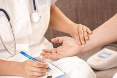 Gaji Perawat di Jepang Tembus Belasan Juta Rupiah
