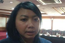 Pengadilan Ad Hoc dan Penculikan Aktivis, Isu HAM yang Harus Dijawab Capres dalam Debat