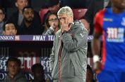 Wenger Kritik Penilaian Publik soal Prestasi Arsenal