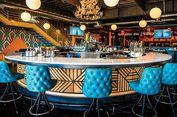 Rahasia Restoran Amerika Raup Pendapatan Berlipat