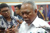 Menteri PUPR Bantah Kecelakaan Konstruksi Terjadi karena Percepatan Pembangunan