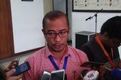 KPU Batal Ajukan PK ke MA atas Putusan PTUN Jakarta soal PKPI