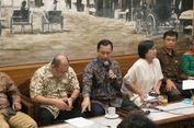 Komnas: Ketidakjelasan Penuntasan Kasus HAM adalah Pengingkaran atas Keadilan