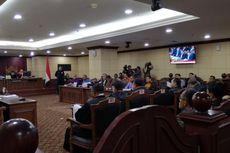 KPU Bantah Adanya Kecurangan Sistem Noken pada Pilkada Papua 2018