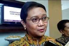 Peluang Indonesia Jadi Anggota Tidak Tetap Dewan Keamanan PBB Cukup Besar