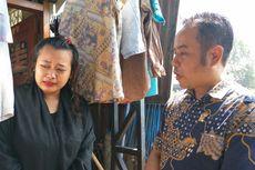 Sambil Menangis, Orangtua Ceritakan Anaknya yang Tewas Diserang Orang Gangguan Jiwa