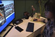 Galaxy Note 9 Bisa Jadi Komputer Desktop Tanpa Alat Tambahan