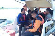 Hilang 2 Hari, Nelayan Jaring Apung Waduk Jatigede Diduga Tenggelam