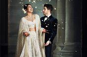 Popularitas Nick Jonas Naik Setelah Nikah dengan Priyanka Chopra