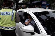 Hindari Polisi Gadungan, Ini Hak Pengguna Jalan Ketika Razia
