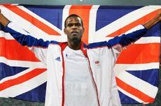 Usain Bolt Berduka atas Kepergian Atlet Atletik Inggris