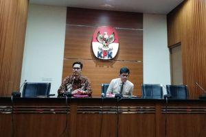Diduga Suap Bupati Bekasi, Petinggi Lippo Group Billy Sindoro Jadi Tersangka