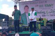 Ridwan Kamil Tanggapi Kader Partai Pengusung yang Alihkan Dukungan