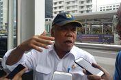 Rp 9,170 Triliun Anggaran Kementerian PUPR Masih Diblokir