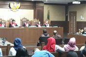 Saksi Meringankan: Setya Novanto Kadang Tidur Tiga Jam Per Hari