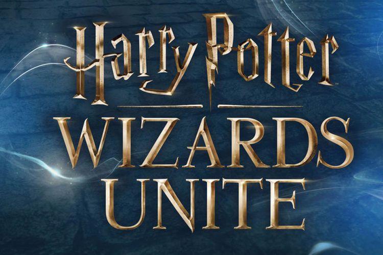 Harry Potter: Wizard Unite