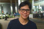 Gilang Ramadhan: Album Baru Krakatau Reunion Sudah Rampung