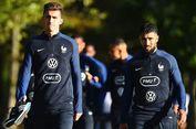 Merapat ke Manchester City, Bek Bilbao Ucapkan Salam Perpisahan